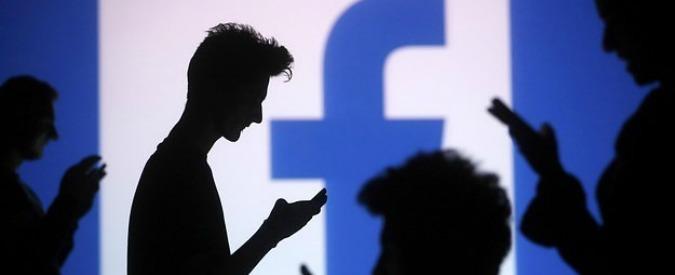 Facebook e lavoro, nuove funzioni social sull'esempio di LinkedIn