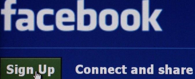"""Facebook e social network nel mirino in Uk per la """"prevenzione"""" del terrorismo"""