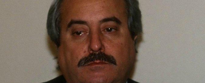 Antonino Meli morto, fu scelto al posto di Falcone per guidare i pm di Palermo