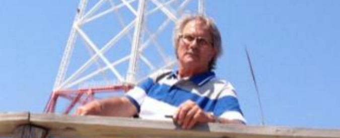 Tassista ucciso a Milano. Condannato a dieci anni di reclusione l'aggressore
