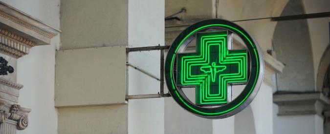 Sanità, il paradosso del farmaco che c'è ma non è economicamente disponibile