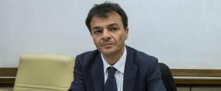 Elezioni amministrative 2016, Consiglio di Stato riammette la lista di Fassina a Roma, Fdi e Fuxia a Milano
