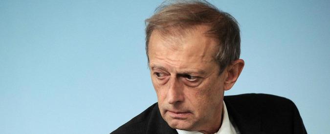 Guerra a Torino: Fassino diviso tra i soldi di Anas e il sistema Gavio