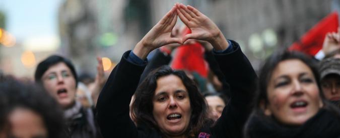 """Portogallo, la sentenza: """"Sesso conta poco per donne over 50, risarcimento ridotto"""""""