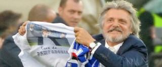 Serie A, risultati e classifica: Genova in festa, Samp terza e Genoa quarto