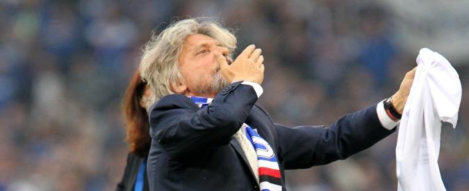 Serie A, risultati e classifica – Fatto Football Club: Genova capitale del calcio