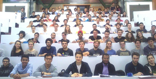Studenti-blog-Ferri