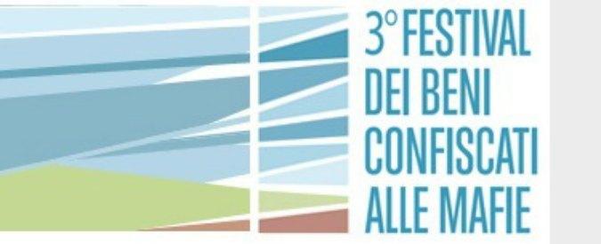 Festival dei beni confiscati 2014, a Milano tra gli ospiti don Ciotti e Dalla Chiesa