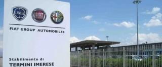 """Blutec, gip Torino conferma il sequestro: """"Investite risorse in attività speculative"""""""
