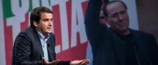 """Regionali, Forza Italia in psicanalisi. Fitto: """"Azzerare nomine"""". Toti: """"Lui è dirigente"""""""
