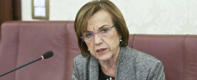 """Esodati, Inps: """"Tutti salvaguardati i 162mila creati dalla riforma Fornero"""""""