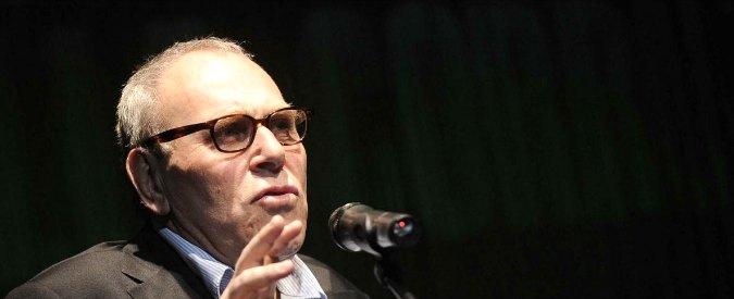 """Evasione fiscale, Greco: """"Ritardo degli accertamenti ed ex Cirielli sono un problema. Riflettere su Equitalia"""""""