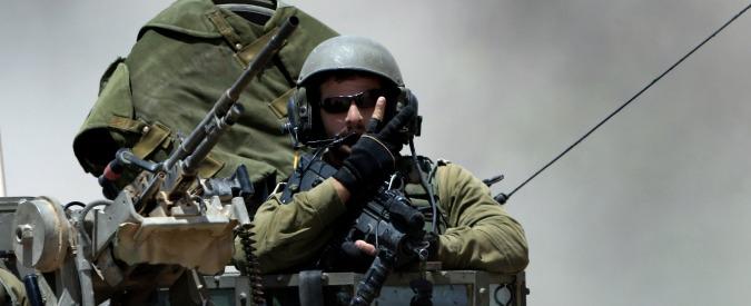 Gaza, palestinese ucciso da soldati israeliani. È il primo da fine della guerra