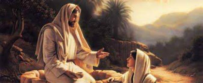 The Lost Gospel, Gesù e Maria Maddalena sposi e genitori nel libro di Wilson