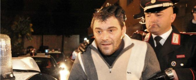 """Camorra, Setola: """"Non collaboro più"""". Ma per i pm era solo un dichiarante"""