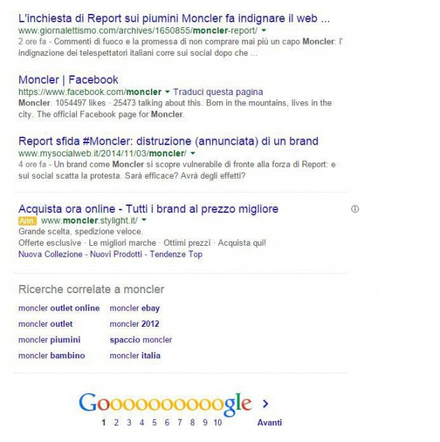 google-moncler