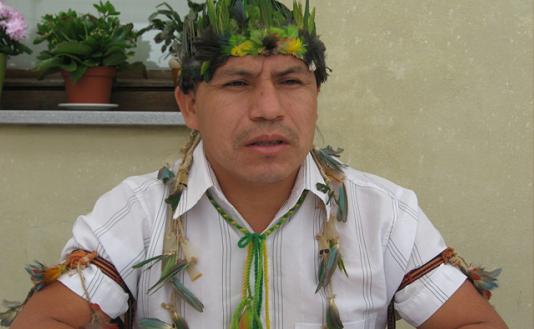 guarani-indios-blog