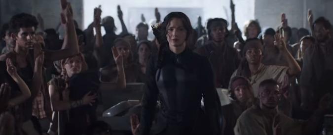 Hunger Games 3, in Thailandia cancellate le proiezioni e la Cina le rinvia