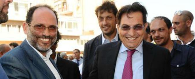 """Crocetta, Ingroia: """"Lucia Borsellino non doveva entrare in giunta, ma l'intercettazione è una bufala"""""""