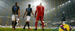 Parma-Inter, finisce 2 a 0. La doppietta di De Ceglie affossa i nerazzurri