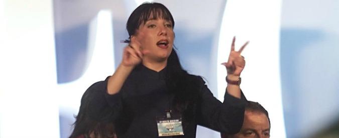 Senato, via libera al ddl per riconoscere la lingua dei segni. Ora passa alla Camera