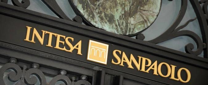 Intesa Sanpaolo: il finto comunicato, le vere conseguenze, le ipotetiche sorprese