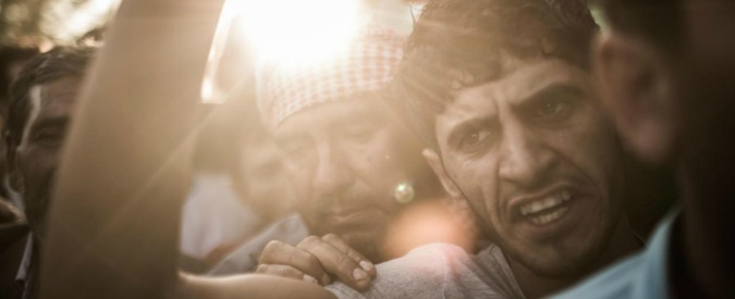 "Isis, esecuzioni sommarie in Iraq. Ong: ""Cento jihadisti uccisi dai curdi a Kobane"""