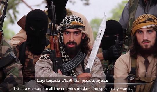 Isis-Francia-540