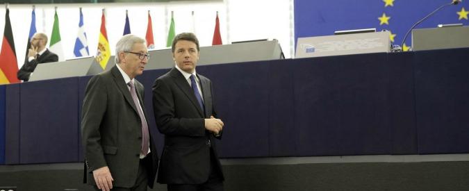 """Ue, ecco il piano Juncker """"da 300 miliardi di investimenti"""". Ma ce ne sono solo 21"""
