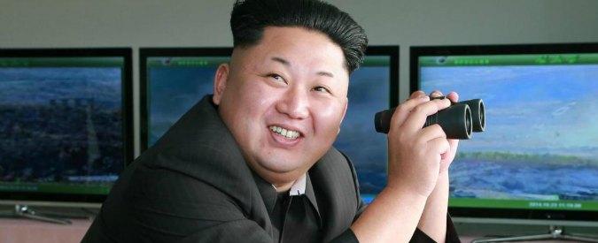"""Cina e Corea del Nord, discordia sul ponte che dovrebbe unirle. """"Lavori fermi"""""""
