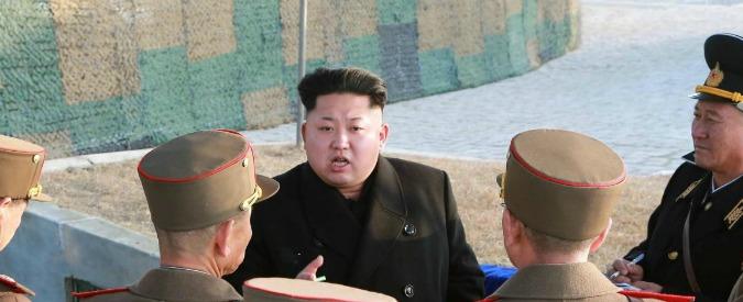 """Corea del Nord, Kim Jong-un fa rapire a Parigi figlio di """"traditore"""" del regime"""