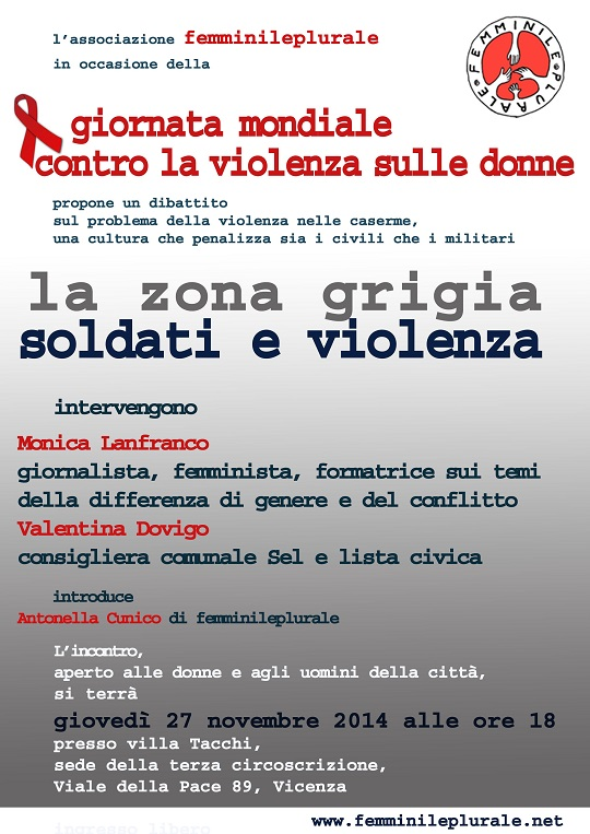 Lanfranco-Vicenza