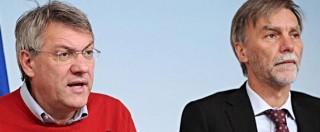 Renzi, obiettivo: isolare i sindacati. Con l'eccezione del temuto Landini