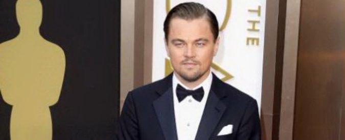 Leonardo DiCaprio, i 40 anni dell'attore più amato da Martin Scorsese