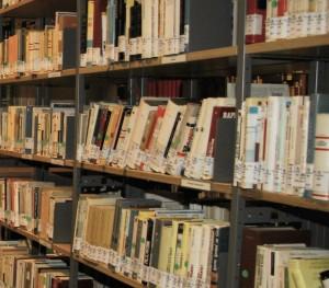 libribiblioteca