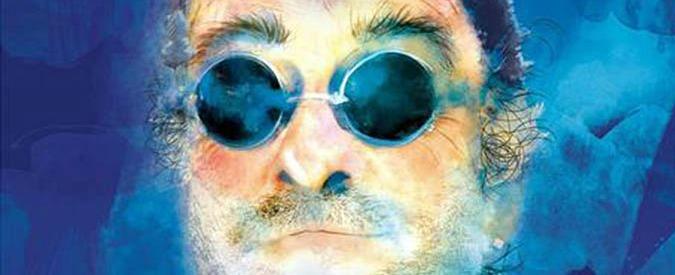 """Torino Film Festival 2014, """"Senza Lucio"""" il documentario su Dalla che verrà"""