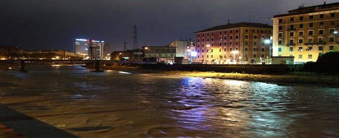 Meteo Genova, livello di allerta 1 fino al 5 novembre. In arrivo ondata di maltempo