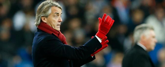 Mancini o Tardelli ct dell'Azerbaijan: a Baku il calcio serve per ripulire la fama