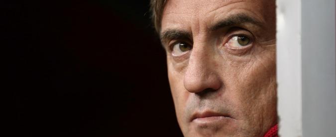 Mazzarri esonerato: Roberto Mancini è il nuovo allenatore dell'Inter