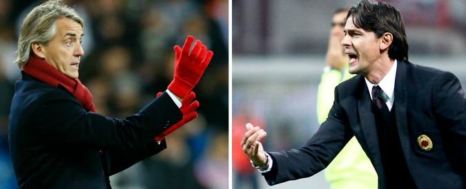 Probabili formazioni Serie A, 31° turno: derby a Milano, luci (basse) a San Siro