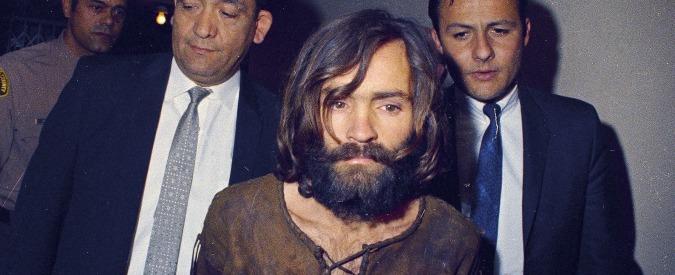 Charles Manson si sposa in carcere a 80 anni. Concessa licenza matrimoniale