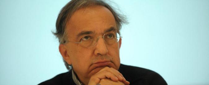 """Fiat e Lottomatica all'estero, Zanetti: """"Il fisco vigilerà sul rispetto della legge"""""""