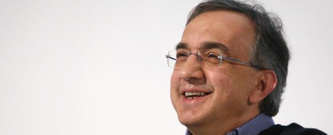 Sergio Marchionne, verifica fiscale della Finanza su residenza Svizzera