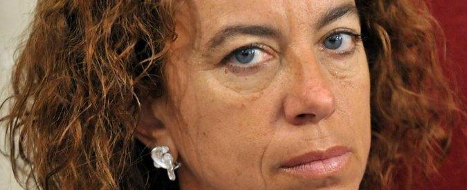 """Consulta, Palazzo Chigi """"offre"""" due nomi a M5S. """"Ma non c'è trasparenza"""""""