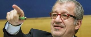 Regione Lombardia non si costituisce parte civile nel processo sulle spese pazze