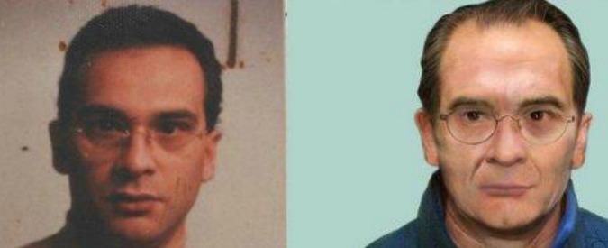 Mafia, blitz contro i beni di Messina Denaro: sequestrati 20 milioni di euro