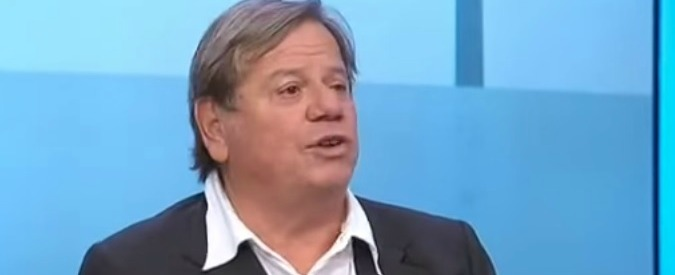 """Forza Italia, Bianconi """"sfratta"""" Berlusconi: """"Prenda Doris, si faccia un partito e se ne vada"""""""