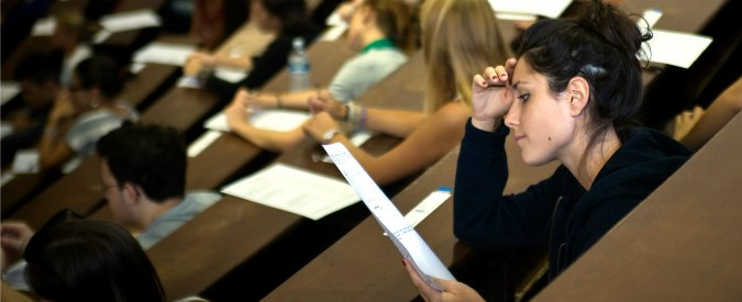 'Merito, carriera e incentivi': cosa chiedono gli studenti Mba per rimpatriare
