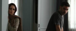 Melbourne, se Hitchcock si reincarna in un regista iraniano