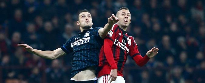Serie A, risultati e classifica – Fatto Football Club: Juve e Roma. Poi il nulla